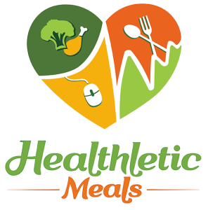 Healthletic Meals